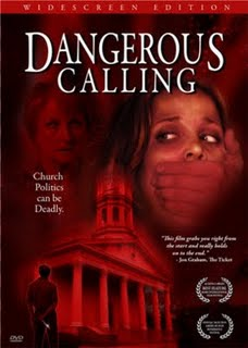 Dangerous_Calling_Movie_Poster